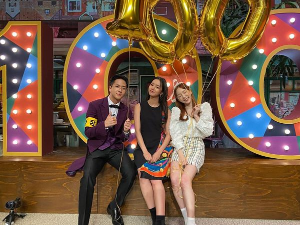 Tags: K-Pop, Girls' Generation, Girls' Day, Kim Tae-yeon, Lee Hyeri, Person Request