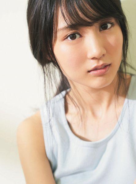 Kaki Haruka - Nogizaka46