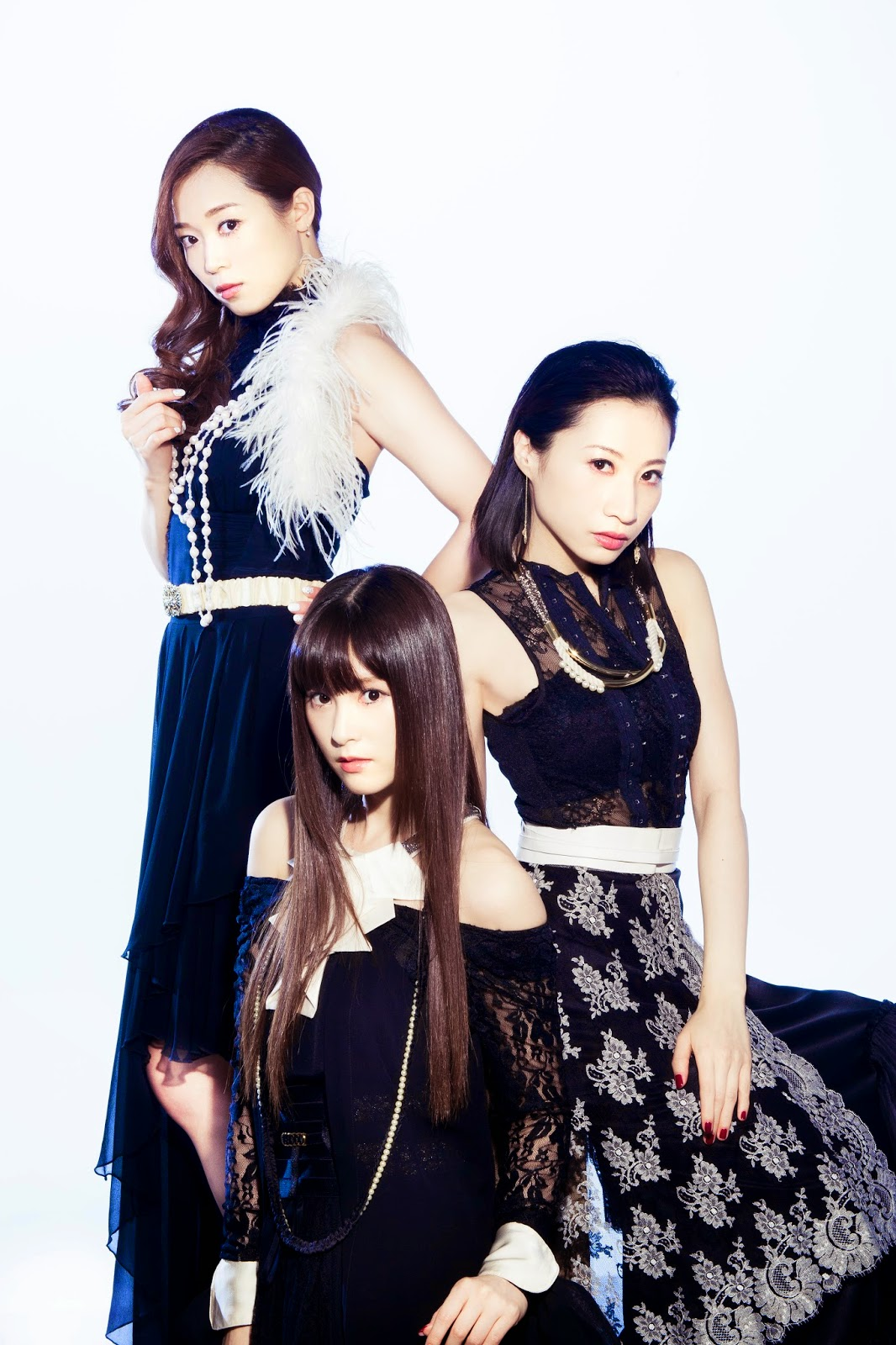 Kalafina Android Iphone Wallpaper 11333 Asiachan Kpop