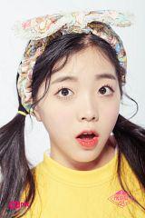 Kang Damin