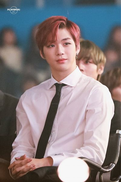 Tags: K-Pop, Wanna One, Kang Daniel