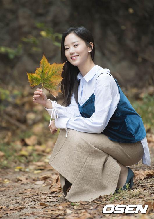 Kang Han-na/#126478