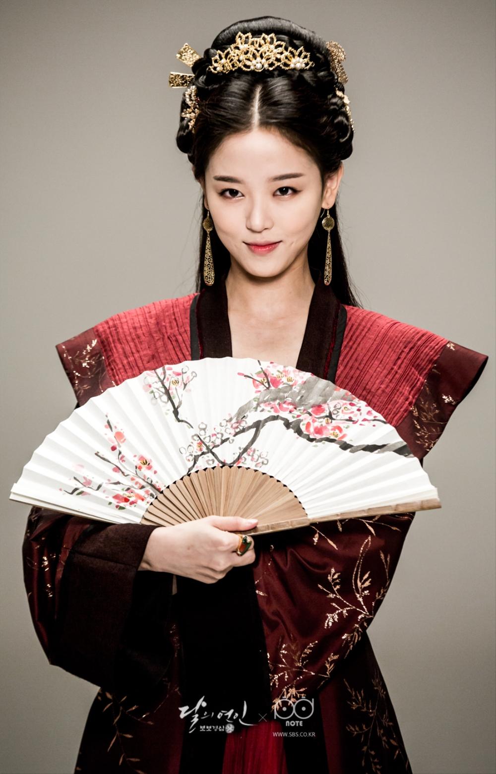 Kang Han-na Android/iPhone Wallpaper #72645 - Asiachan