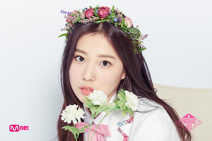 Kang Hyewon Image #174038 - Asiachan KPOP Image Board