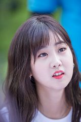 Kang Hyeyeon