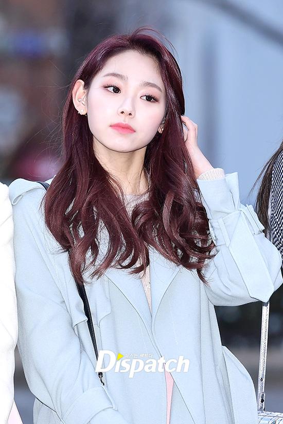 Kang.Mina.full.171103.jpg