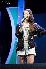 Kang Minkyung
