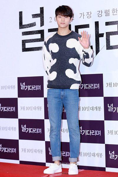 Tags: K-Pop, Davichi, Kang Minkyung