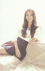 Kang Sehyung