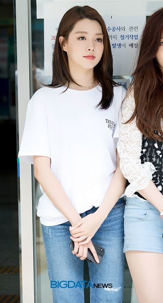 Kang Sehyung - Berry Good
