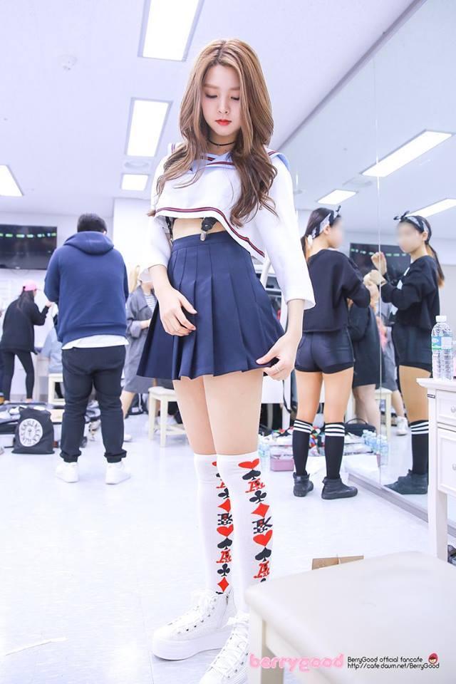 tagged kpop k pop - photo #16