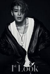 Kang Seonghoon