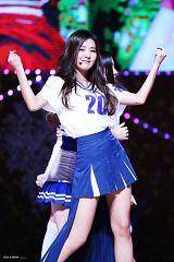 Kang Seul-gi