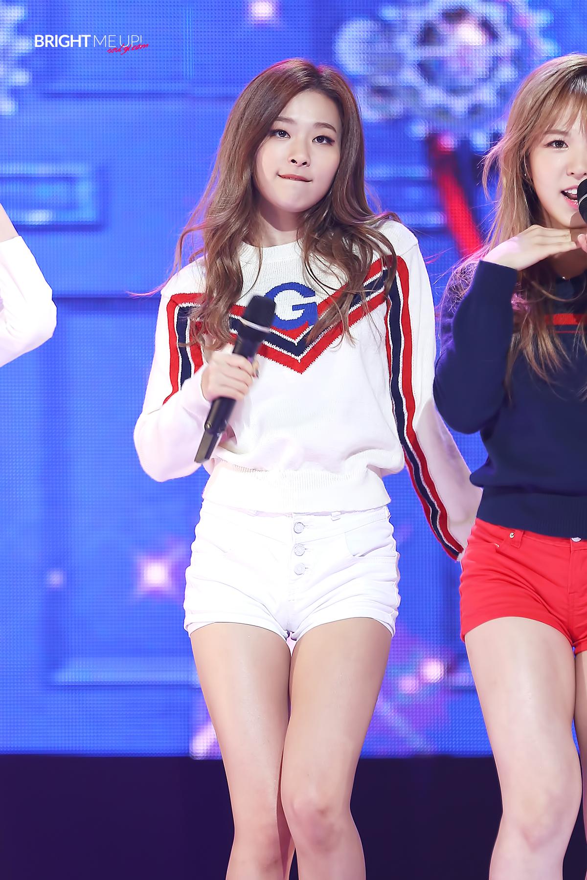 tagged kpop k pop - photo #7