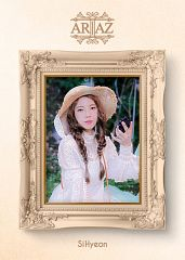 Kang Sihyeon