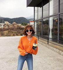 Kang Taeri
