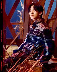 Kang Yeosang