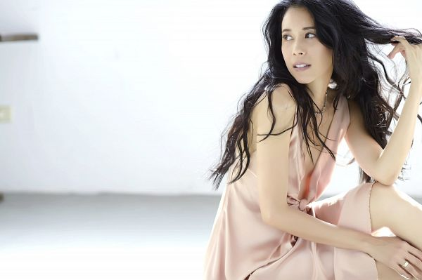 Karen Mok - C-Pop