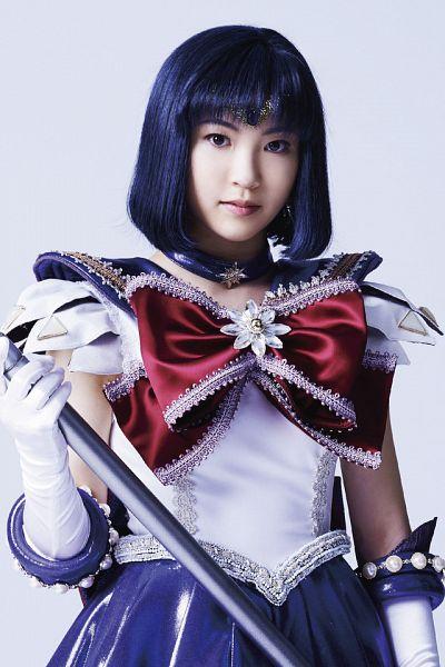 Karin Takahashi - Prizmmy