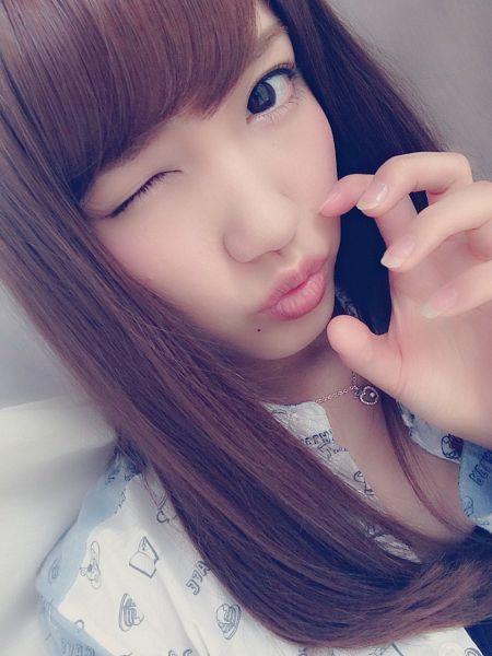 Kato Rena - AKB48