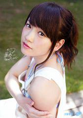 Kawaei Rina