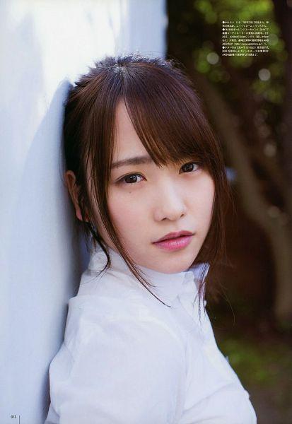 Tags: Kawaei Rina