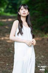 Kawaguchi Yurina