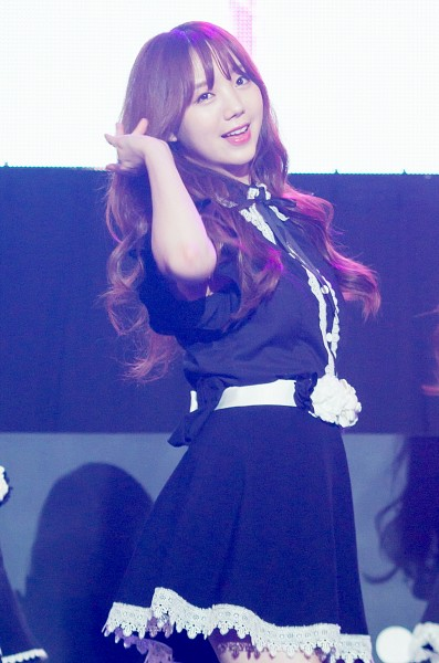 Tags: K-Pop, Lovelyz, Kei, Live Performance, Android/iPhone Wallpaper