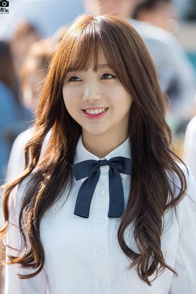 Tags: K-Pop, Lovelyz, Kei, Android/iPhone Wallpaper