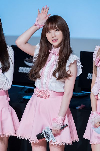 Tags: K-Pop, Lovelyz, Kei, Cute, Android/iPhone Wallpaper