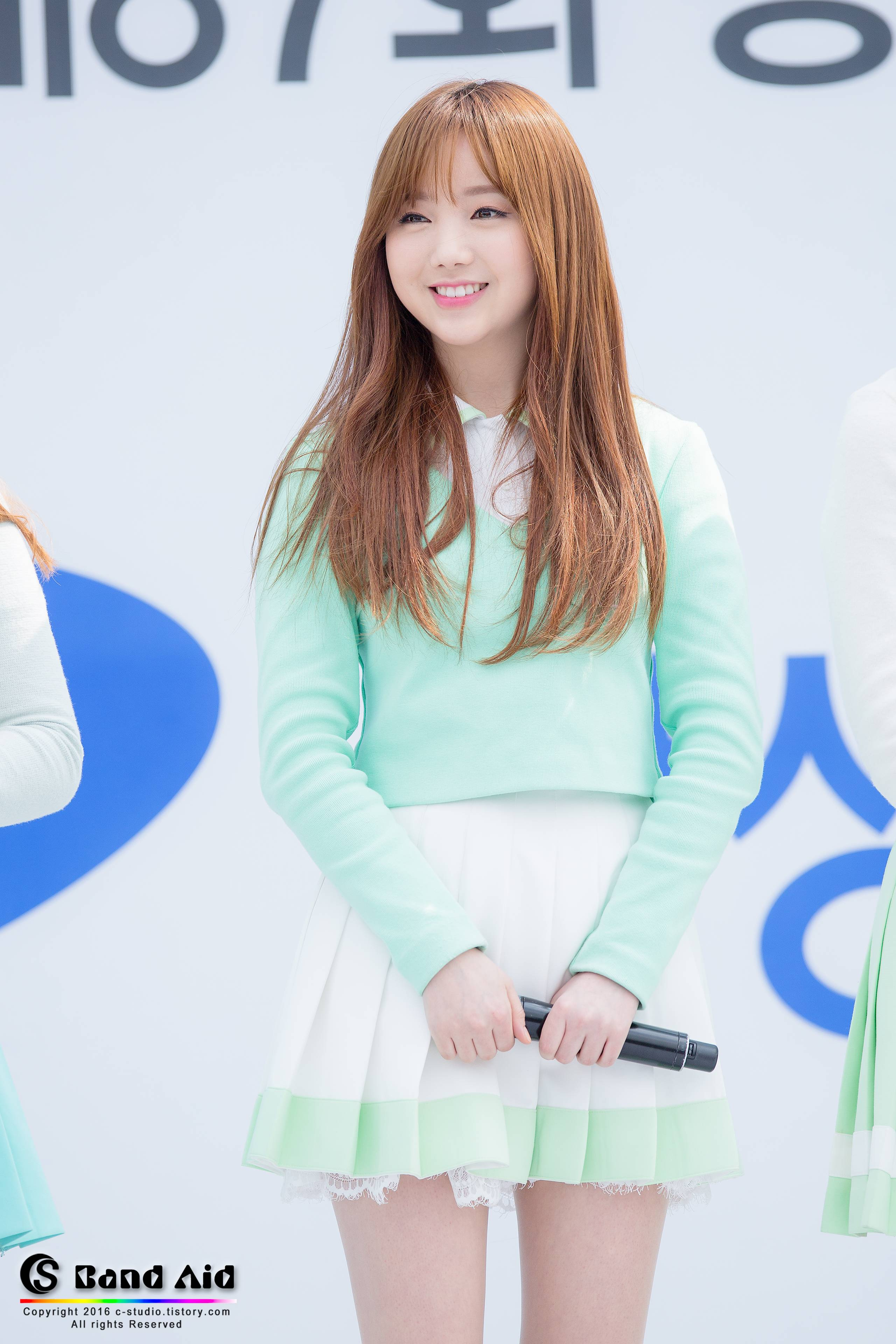 tags k pop lovelyz kei androidiphone wallpaper
