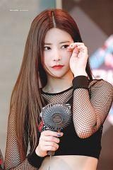 Ki Heehyun