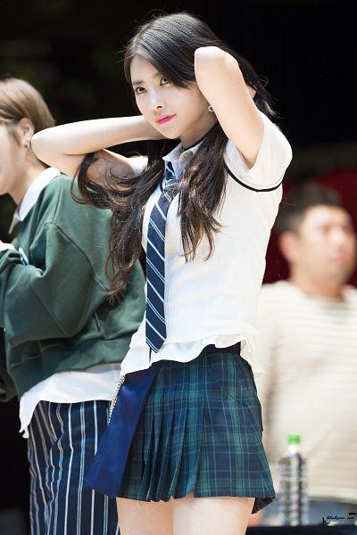 Tags: K-Pop, DIA, Ki Heehyun