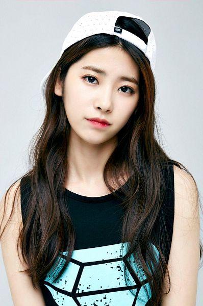 Ki Heehyun - DIA