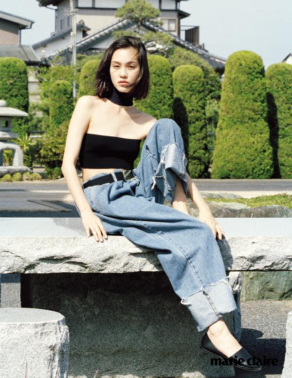 Kiko Mizuhara Image 19584 Asiachan Kpop Image Board
