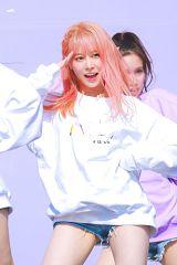 Kim Bo-ra