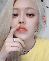Kim Boa
