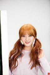 Kim Chanmi