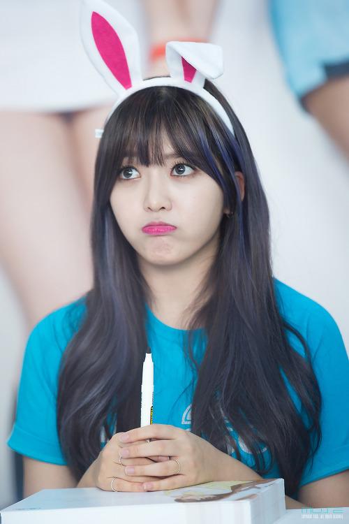 Tags: K-Pop, AOA (Ace Of Angels), AOA Cream, Kim Chanmi