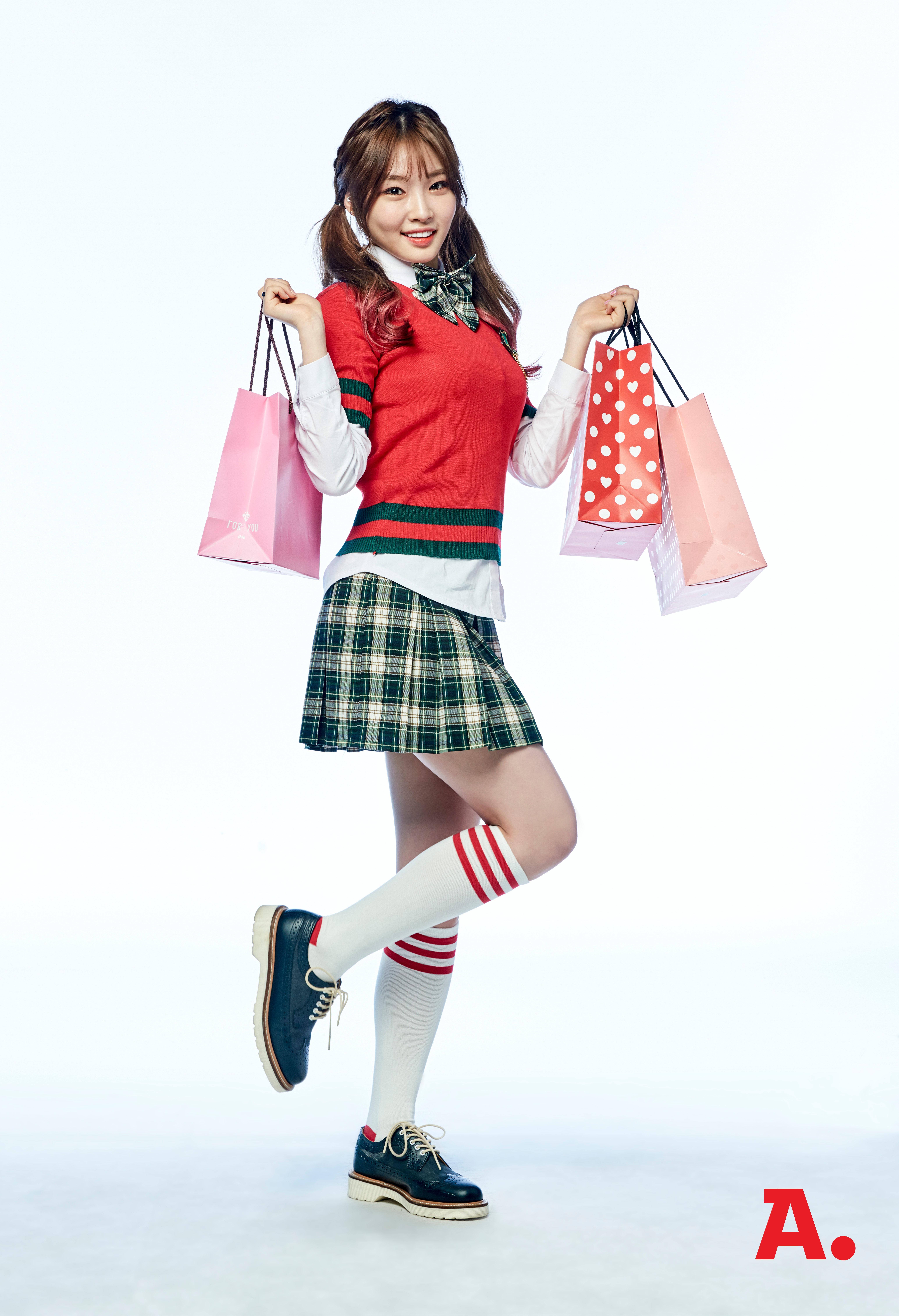 Kim Chung Ha Androidiphone Wallpaper 50337 Asiachan Kpop Image Board