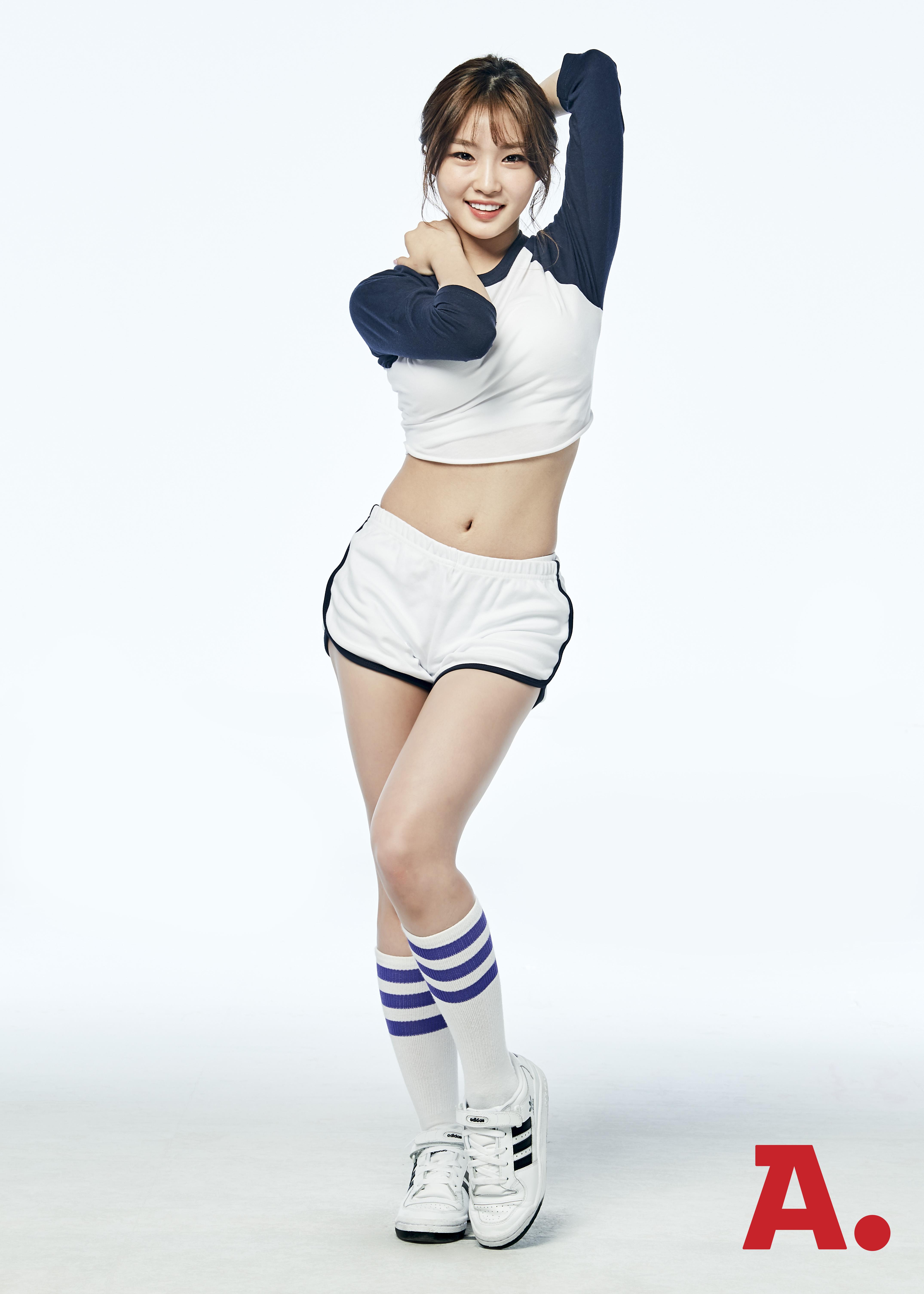 Kim Chung Ha Androidiphone Wallpaper 50342 Asiachan Kpop Image Board