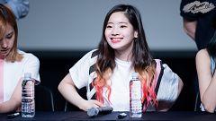 Kim Dahyun