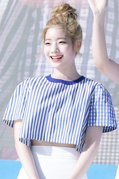Tags: K-Pop, Twice, Kim Dahyun