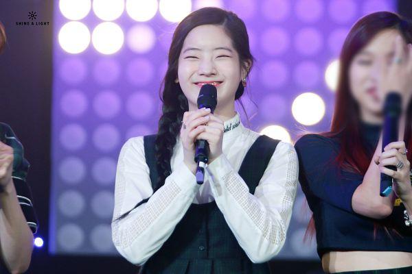 Tags: K-Pop, Twice, Kim Dahyun, Wallpaper
