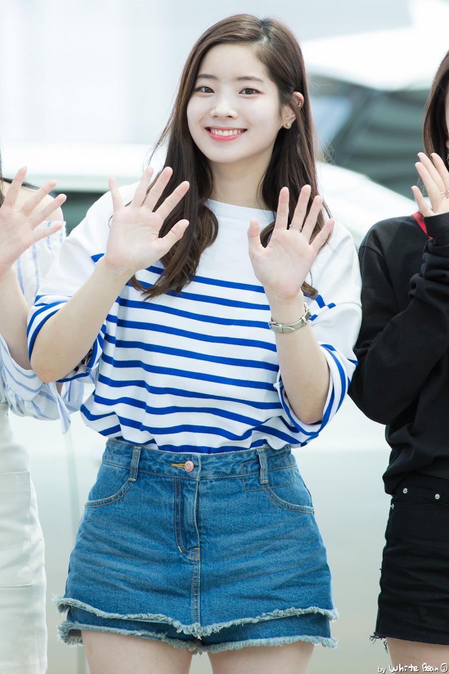 tagged kpop k pop - photo #5