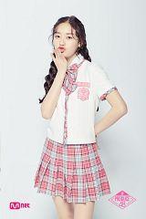 Kim Doah