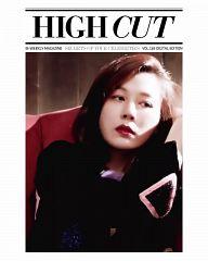 Kim Ha-neul