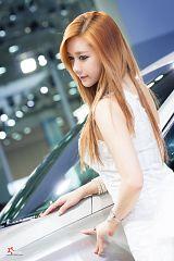 Kim Ha-yul