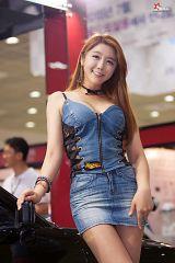 Kim Haeum