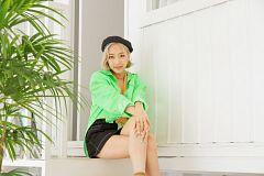 Kim Heesu